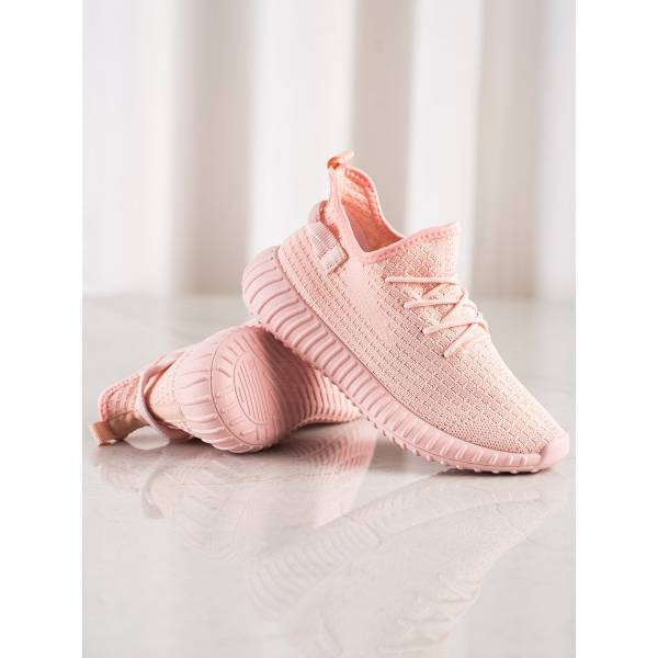 MARQUIZ дамски текстилни обувки