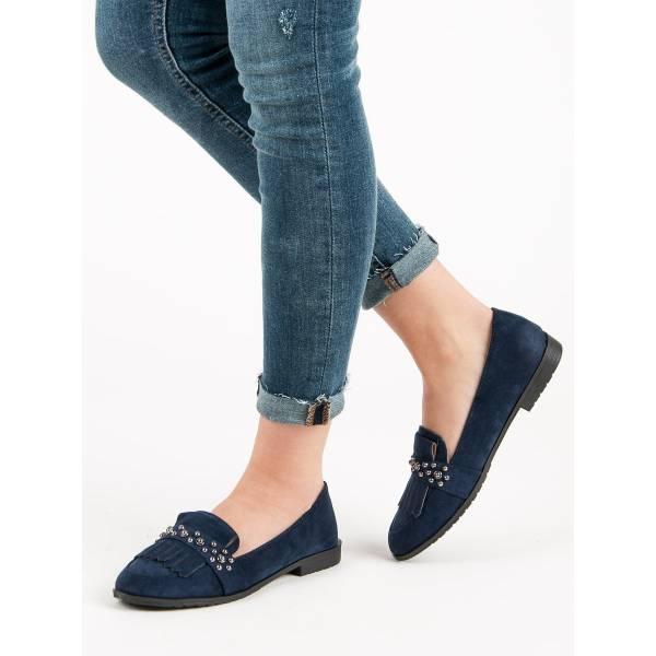 LAURA MODE дамски ежедневни ниски обувки