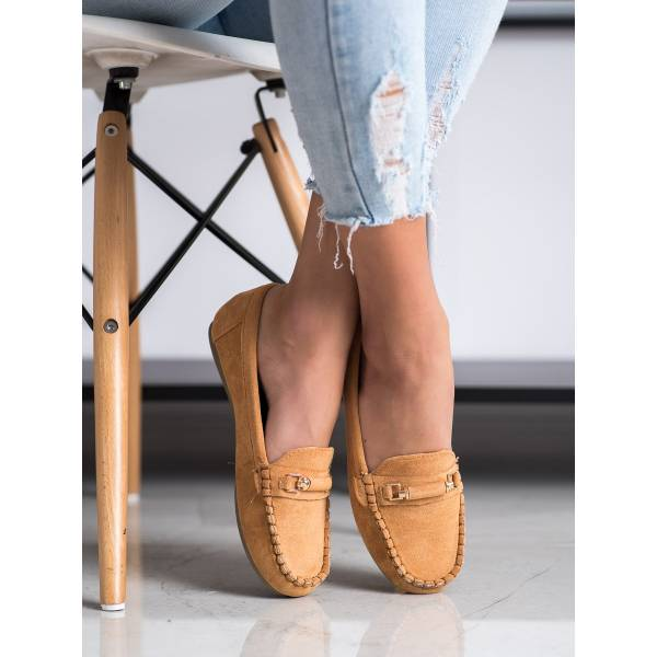 QUEEN VIVI дамски ежедневни обувки