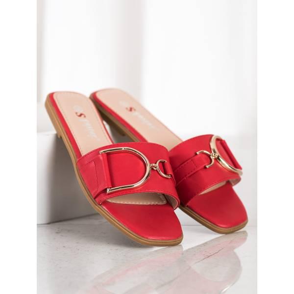 SEASTAR дамски чехли