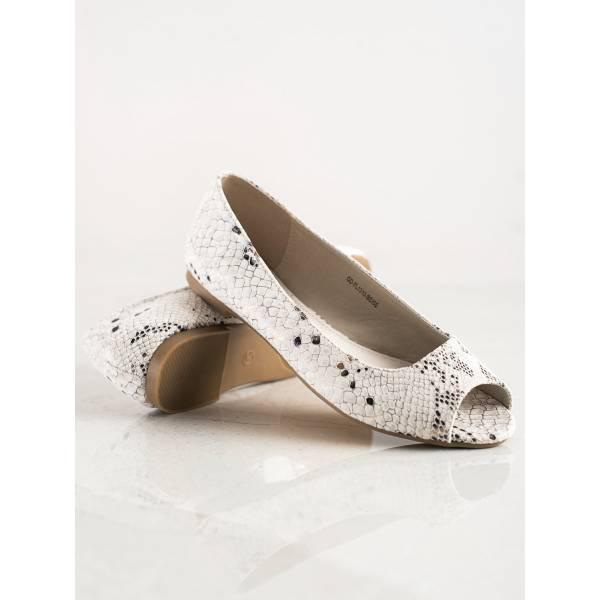 GOODIN дамски обувки с отворени пръсти