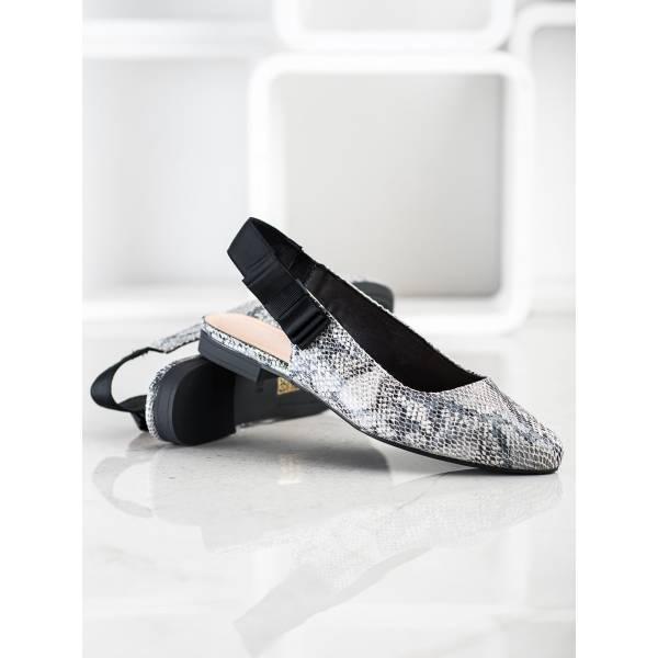SERGIO LEONE дамски ежедневни обувки
