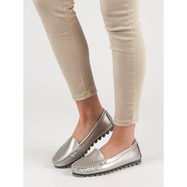 FILIPPO дамски ниски обувки мокасини