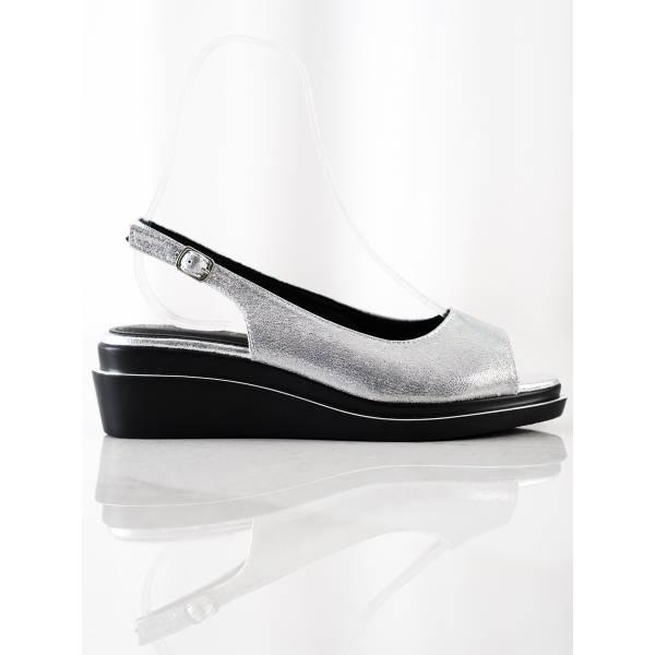 GOODIN дамски сандали на платформа