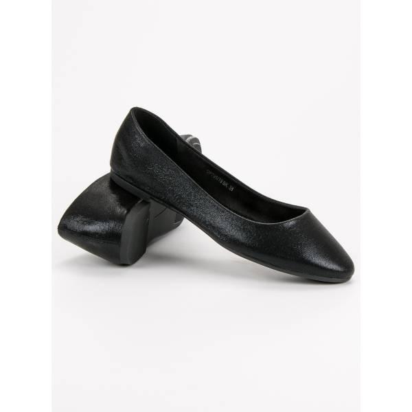 FILIPPO дамски балерини