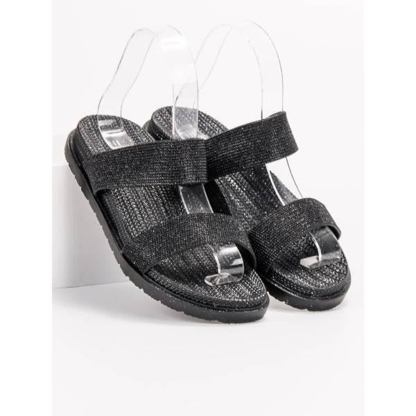 EXQUILY дамски чехли