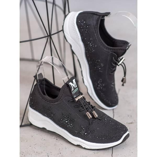 SUPER COOL дамски спортни обувки