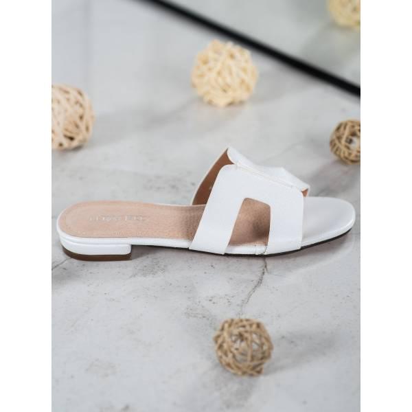 SHELOVET дамски чехли