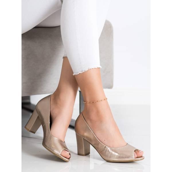 GOODIN дамски обувки на ток