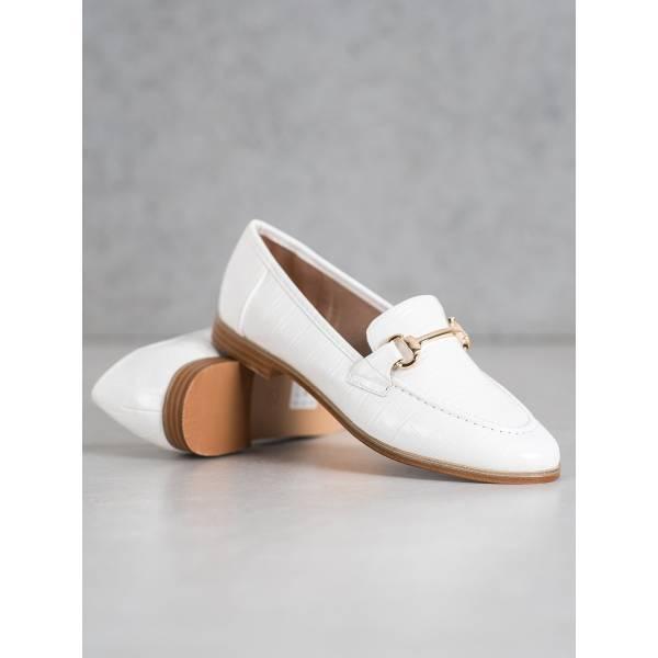 SEASTAR дамски ниски обувки