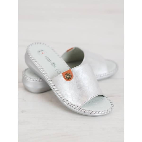 J. STAR дамски чехли