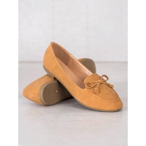 NIO NIO дамски ежедневни обувки