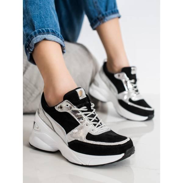 FILIPPO дамски многоцветни спортни обувки