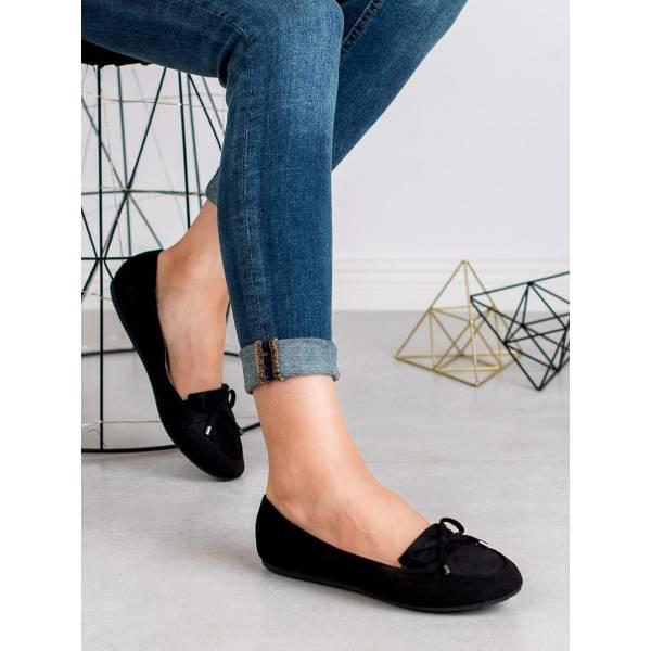 CH. CREATION дамски ежедневни обувки