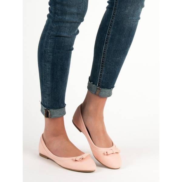 RTX WALK дамски ниски обувки