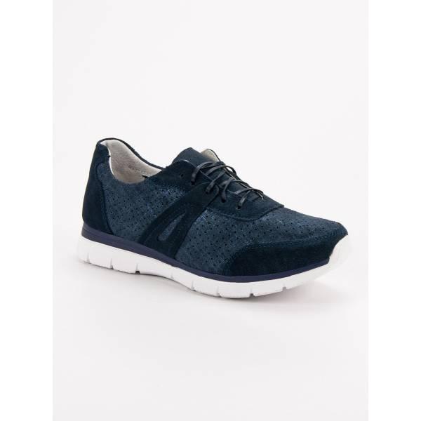 FILIPPO дамски спортни обувки с платформа