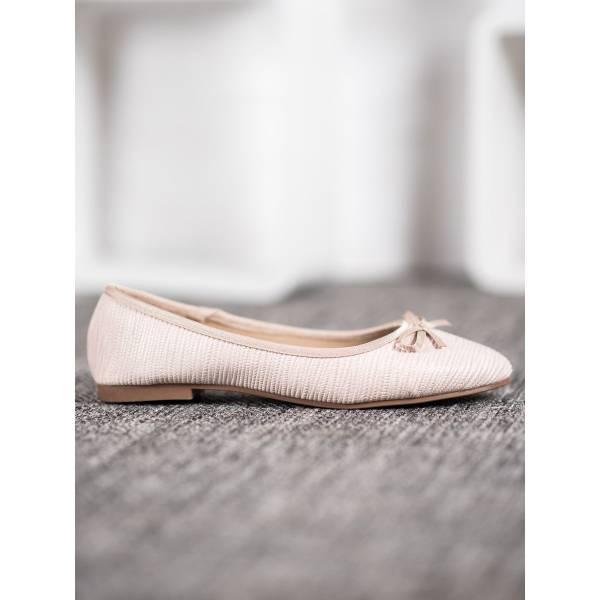 EVENTO дамски ежедневни обувки