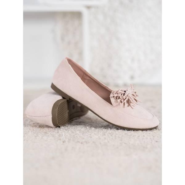 NIO NIO дамски ежедневни ниски обувки