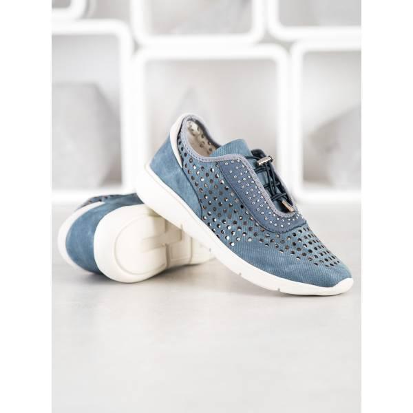 ACLYS дамски спортни обувки