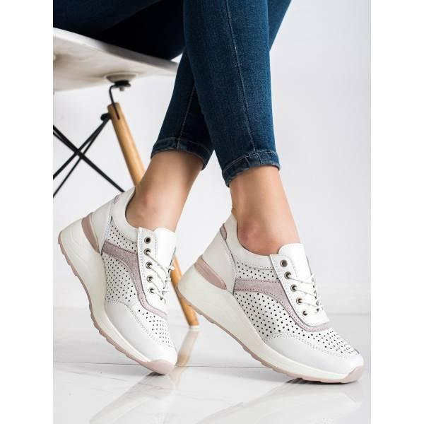GOODIN дамски спортни обувки