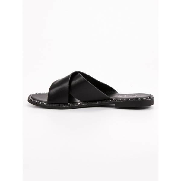 FILIPPO дамски чехли с удобно ходило и модерен дизайн