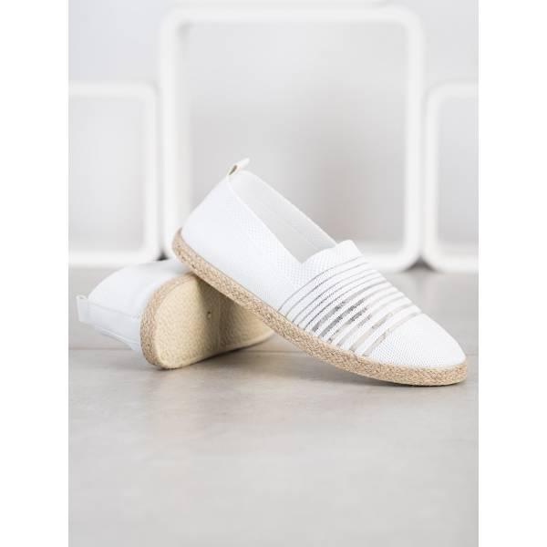 MCKEYLOR дамски ниски обувки