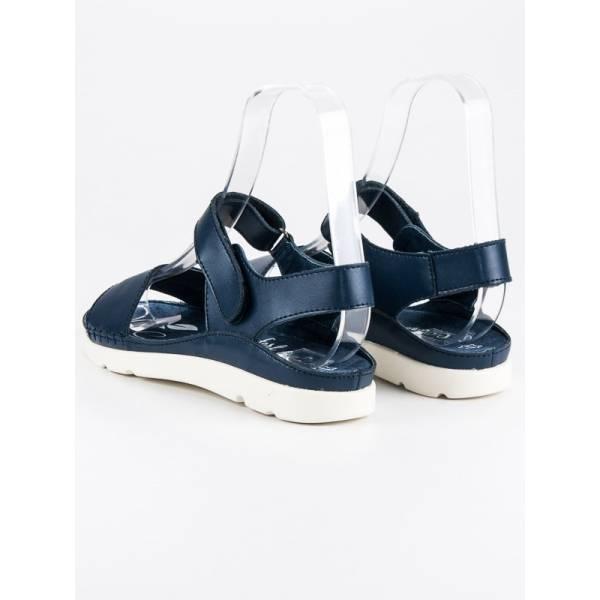 FILIPPO дамски ежедневни сандали