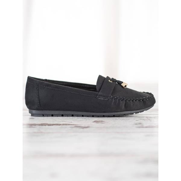 SHELOVET дамски ежедневни обувки
