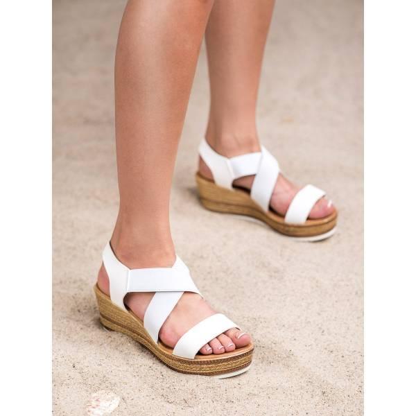 FLYFOR дамски ежедневни сандали