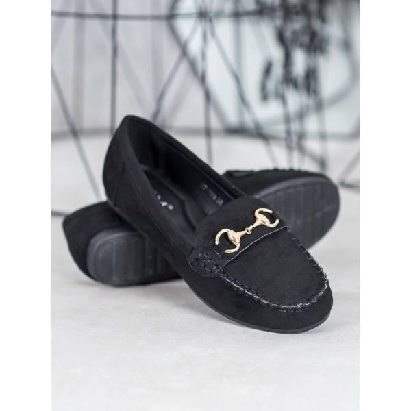 CM PARIS дамски ниски обувки