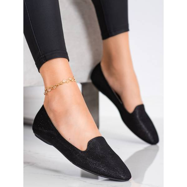 SUPER MODE дамски ежедневни обувки