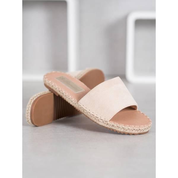 RENDA дамски чехли