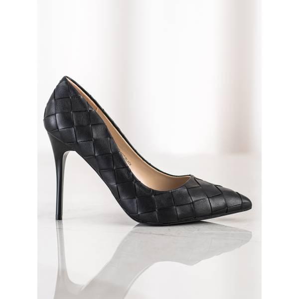 GOODIN дамски обувки на висок ток