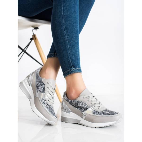 GOODIN дамски многоцветни спортни обувки