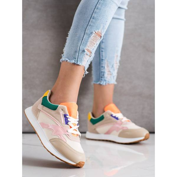 SHELOVET дамски спортни обувки