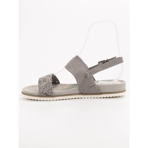 EVENTO дамски ежедневни сандали