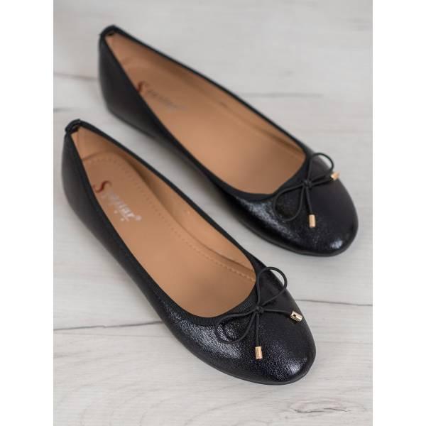 SEASTAR дамски ежедневни ниски обувки