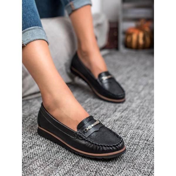 FILIPPO дамски ежедневни обувки