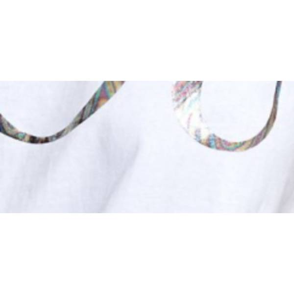DRYWASH дамска блуза без ръкави