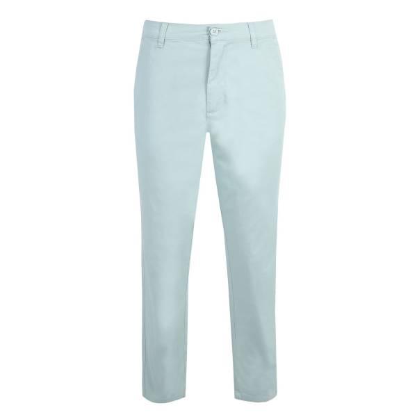 DRYWASH дамски дълъг панталон