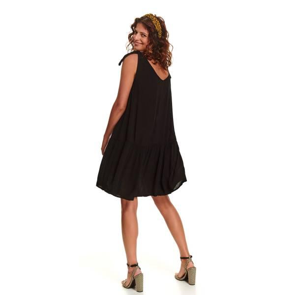 DRYWASH дамска летна рокля