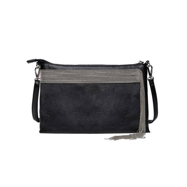 TOP SECRET дамска малка чанта