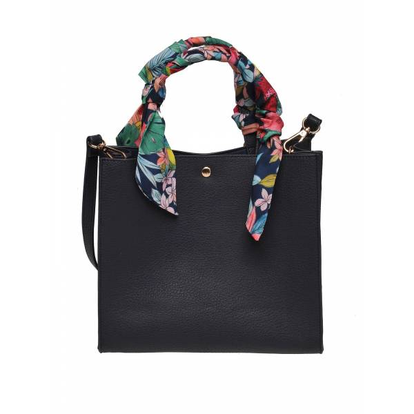 TOP SECRET дамска ежедневна чанта