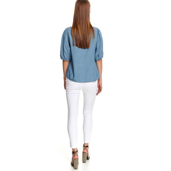 TOP SECRET дамска блуза с 3/4 ръкав