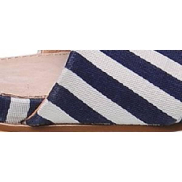 TOP SECRET дамски сандали на ток