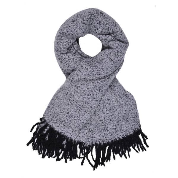 TOP SECRET дамски зимен шал