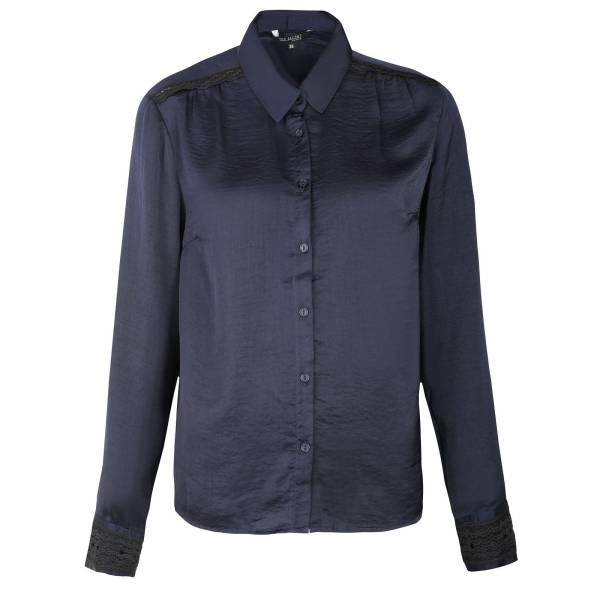 TOP SECRET дамска риза