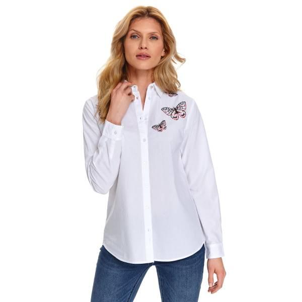 TOP SECRET дамска елегантна риза