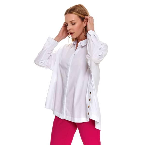 TOP SECRET дамска ежедневна риза