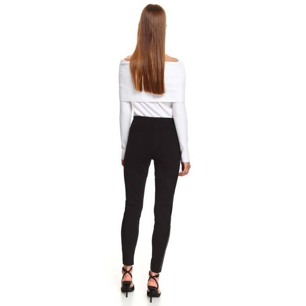 TOP SECRET дамски втален панталон